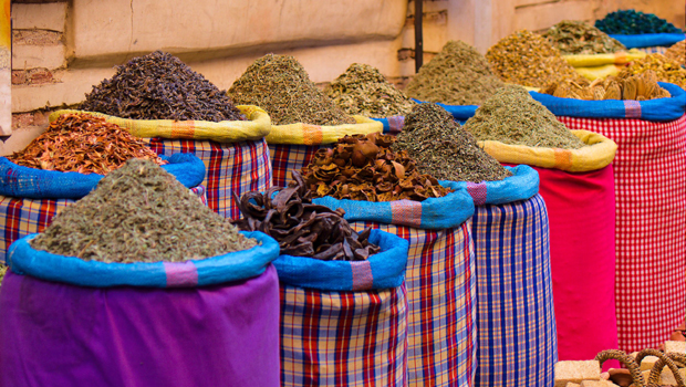 Le site de rencontre le plus populaire au maroc